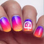 instagram_nailart